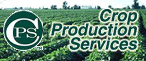 Crop_Production_Services