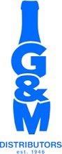 G&M Distributors