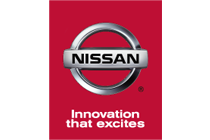 Galesburg Nissan Logo