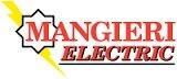 Mangieri Electric